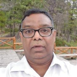 Sanjay Beesoon