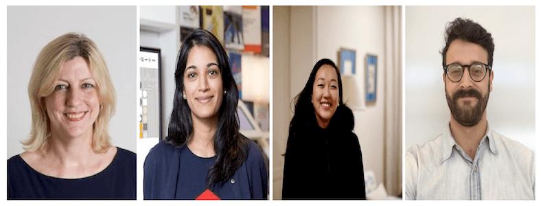 Authors: Ann Gabriel, Dr. Bamini Jayabalasingham, Hetty Lee, Jesse Mudrick