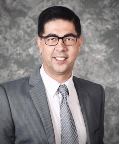 Naveed Aziz