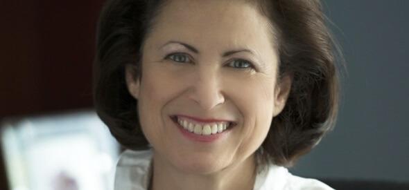 Susan Stern Profile