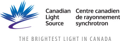 Canadian Light Source Logo